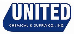 United Chemical & Supply Co., Inc.