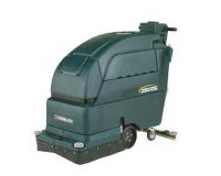Speed Scrub 2001HD Scrubber