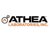 Athea Laboratories, Inc.