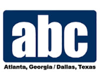 ABC - Atlanta, Georgia / Dallas, Texas