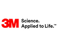 3M - Science Applied to Life