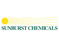 Sunburst Chemicals