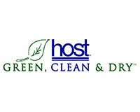 Host - Green, Clean & Dry